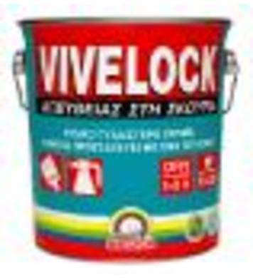 Vivelock 2.5l