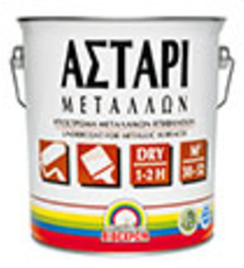 Astari Metallon 5l