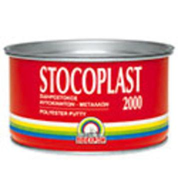 Stocoplast 2000 -0.4kg
