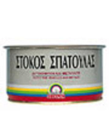 Stocos Spatoulas 0.4kg