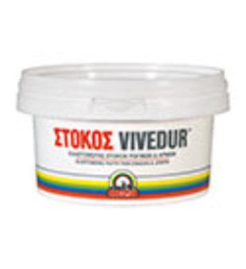 Stokos Vivedur 0350kg
