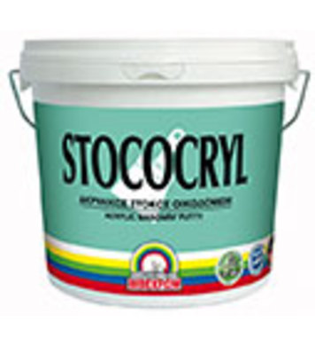 Stococril 0.4kg