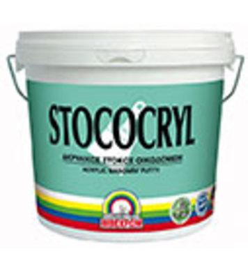 Stokcocril 0.8kg