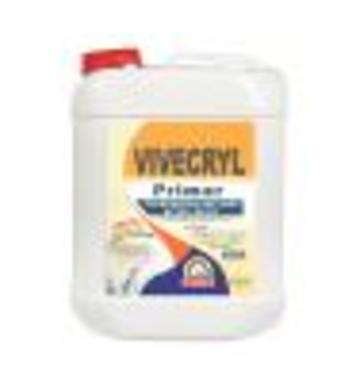 Vivecril Primer 10l