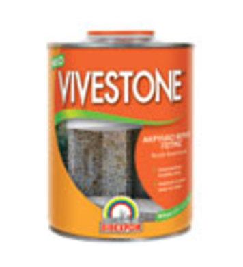 Vivestone 2.5l
