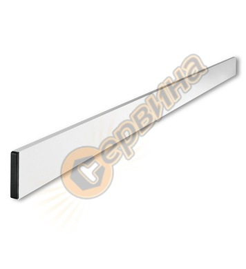 Мастар правоъгълен 150см Sola AL 1007/1.5 03040401