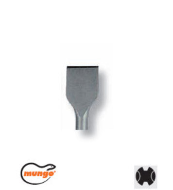 Лопатка SDS-Plus 40/250 Mungo -за плочки