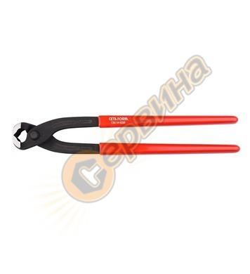 Клещи арматурни Ceta Form E36-54-0225 - 225мм