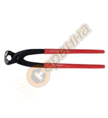 Клещи арматурни Orient OK10 - 250мм