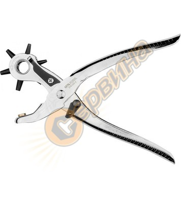 Клещи замби Ceta Form E70-66-0220 - 1.0-4.5мм/220мм 26372