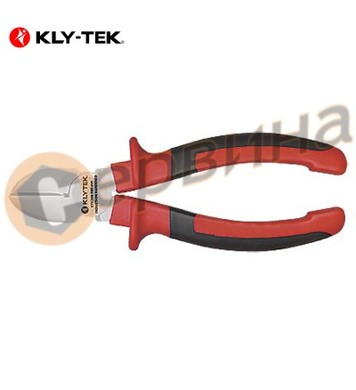 Клещи резачки 150мм. Kly-Tek KYK306