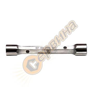 Ключ глух 14x15мм. 132мм. Ceta Form B27-1415