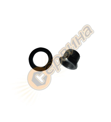 Адаптор-адаптер за боркорона Ceta Form J40-AA - 1/2-5/8