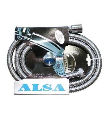 Шлаух 150sm  ALSA