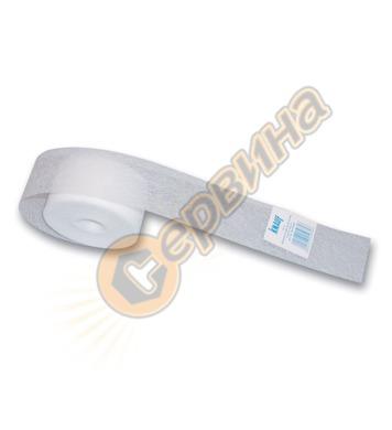 Стъклофибърна/гласфазерна лента за фуги на гипскартон Knauf