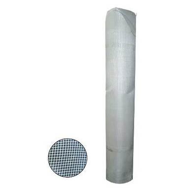 Армировъчна мрежа 120 М/гр  50м BONDIT