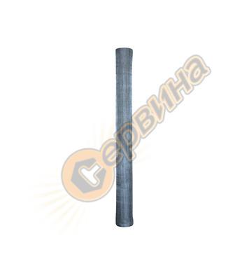 Мрежа против насекоми Поцинкован-Метал Bondit MET80-150/25 8