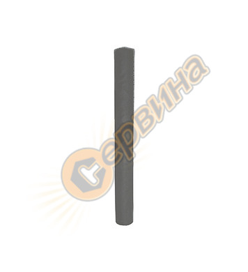 Мрежа против насекоми Сива Bondit GRAY080-160 80-160см - 30м