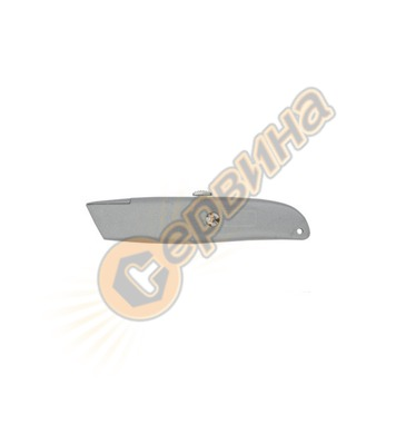 Макетен нож трапецовиден TopTools 17B162 18мм
