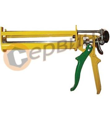 Пистолет за химически анкер GUN1