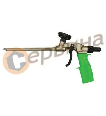 Пистолет за пяна плиуретанова Akfix XFG03