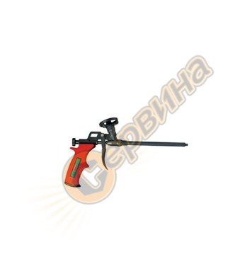 Пистолет за пяна полиуретанова Akfix XFG06