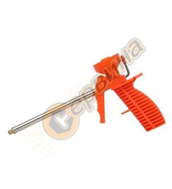 Пистолет за пяна полиуретанова Decorex 21B503