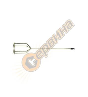 Бъркалка за гипсов разтвор Topex 22B210 / 22B208 - 80/100мм