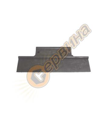 Шпакла гумена за фуги 180-280мм SHG18 17546