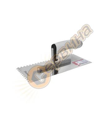 Маламашка гладка 400х120мм Remond YB0215B