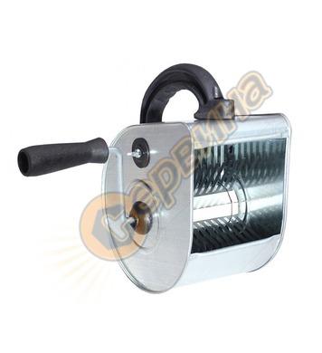 Машинка за мазилка - METAL DUYAR