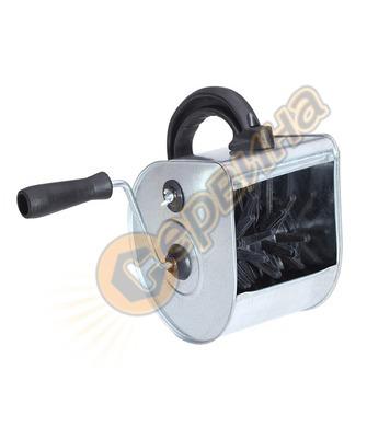 Ръчна машинка за мазилка от гума Duyar DU002 13459