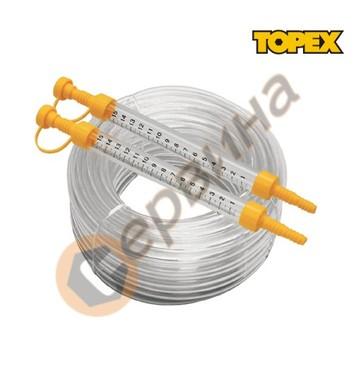 Уред за ниво 20 метра Topex 29C872