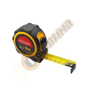 Ролетка Ceta Form C-pro 5мx25мм P03-0525N