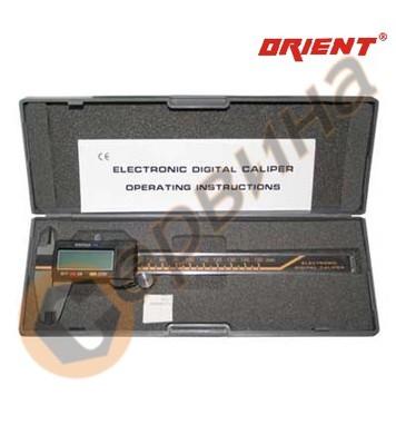 Дигитален шублер Orient KUMD15 - 150мм