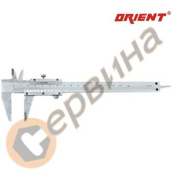 Шублер Orient KUMP020 - 200мм