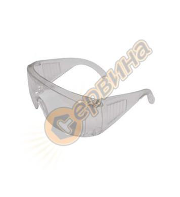 Очила предпазни Decorex GV10 23868