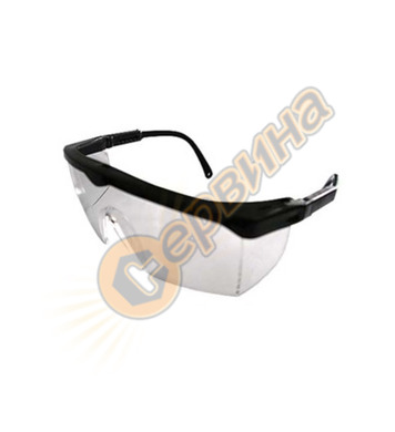 Очила предпазни Decorex GV08 23870