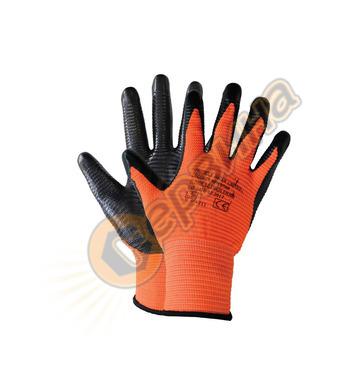 Ръкавици домакински  размер 9