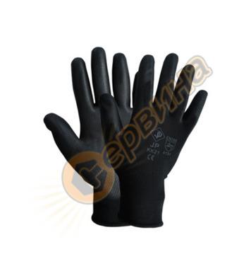 Ръкавици домакински р-р 9