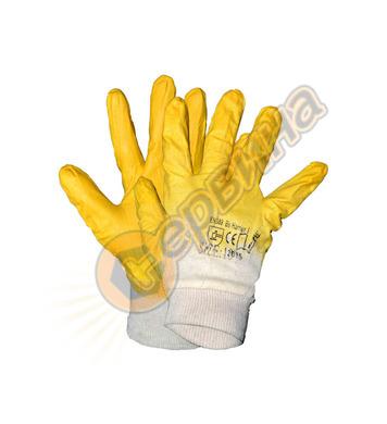 Ръкавици работни PASA