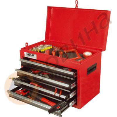 Mannesmann m28261 121 for Mueble herramientas