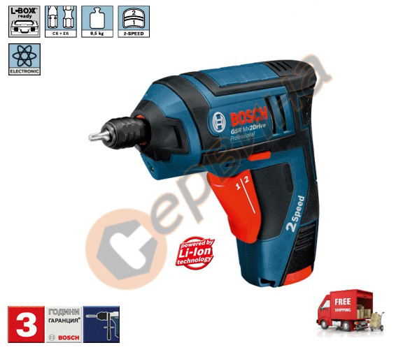 bosch gsb 500 re manual pdf