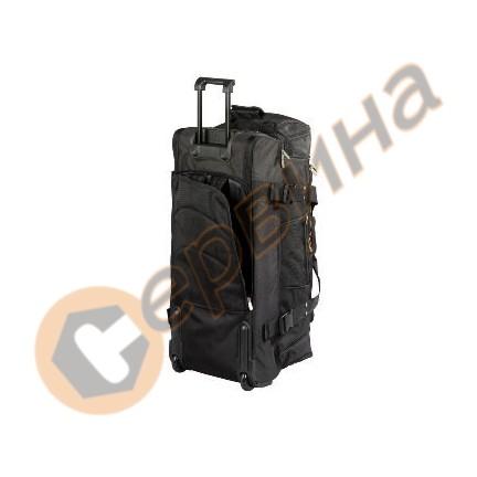 2282cbc1ae6 Сак с колелца 100л Coverguard CW120800 - Изпрати запитване за цената ...
